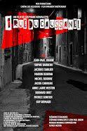 1, rue du Caussanel - Film (2013)