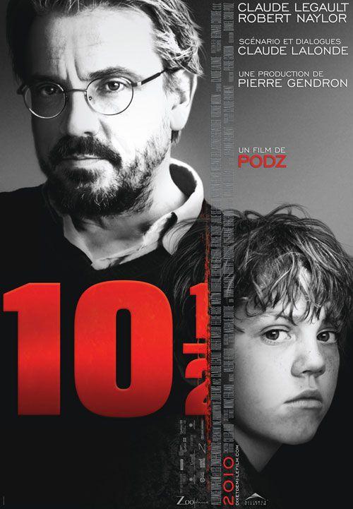 10 ½ - Film (2010)