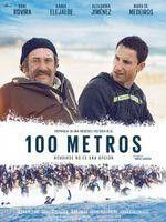 100 metros - Film (2016)