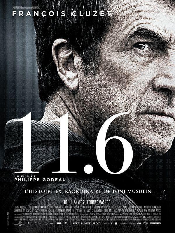 11.6 - Film (2013)