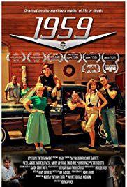 1959 - Film (2016)