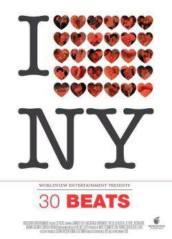 30 Beats - Film (2012)