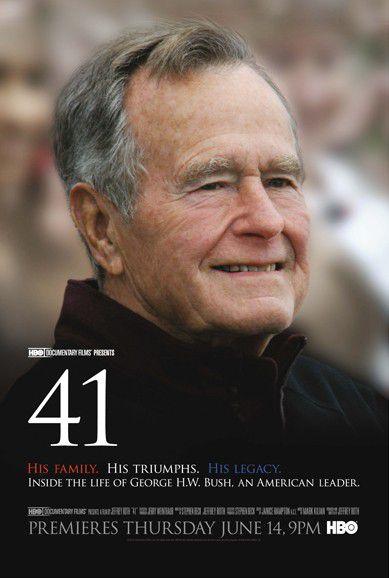 41 - Documentaire (2012)