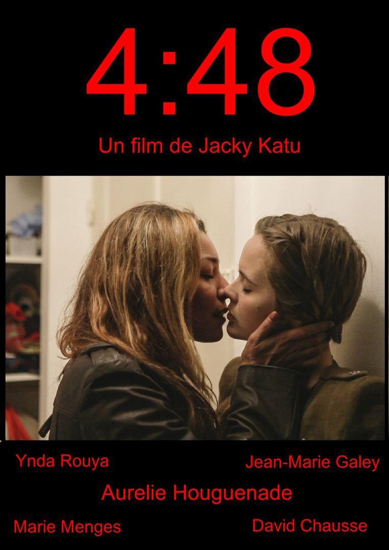 4:48 - Film (2014)