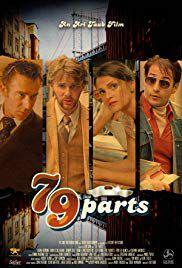 79 Parts - Film (2016)