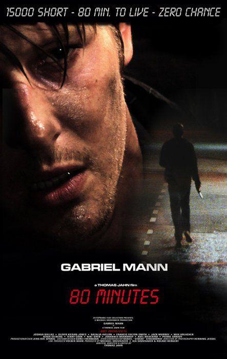 80 Minutes - Film (2008)