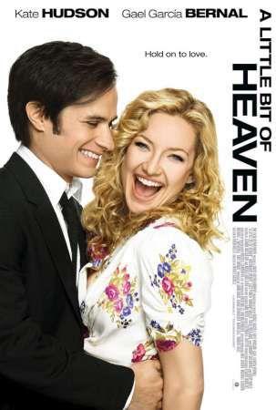 A Little Bit of Heaven - Film (2011)