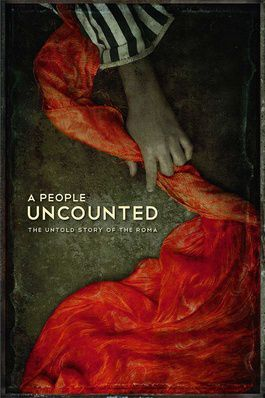 A People Uncounted - Documentaire (2011)