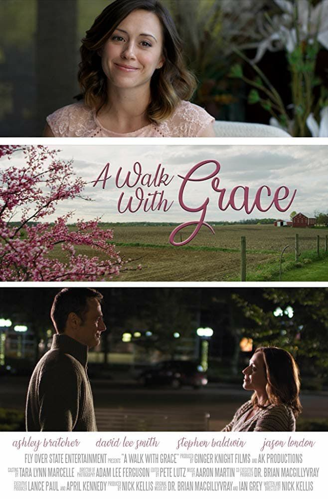 A Walk with Grace - Film (2019)