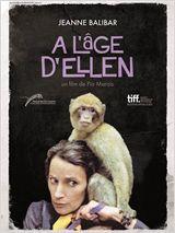 A l'âge d'Ellen - Film (2009)