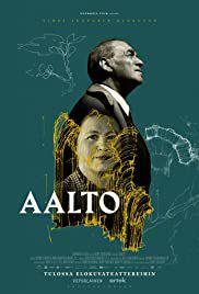 Aalto - Documentaire (2020)