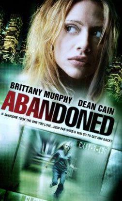 Abandoned - Film (2010)