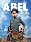 Abel - Film (2011)