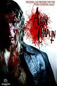 Adam Chaplin : Le Vengeur sanglant - Film (2011)