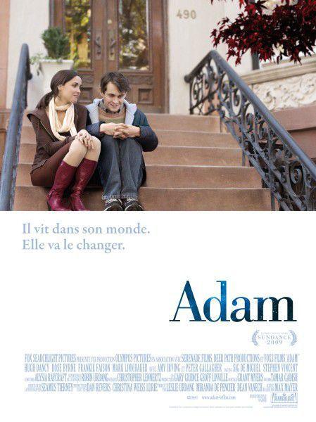 Adam - Film (2009)