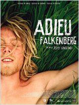 Adieu Falkenberg - Film (2006)