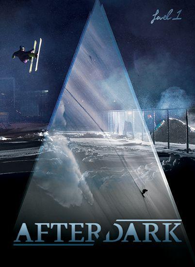 After Dark - Documentaire (2011)