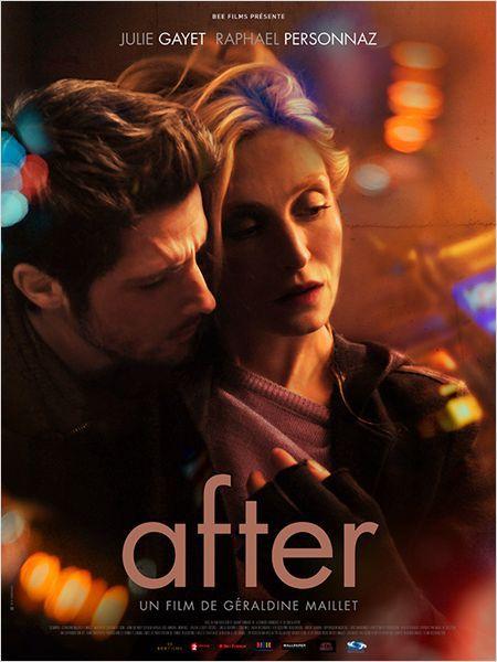 After - Film (2013)