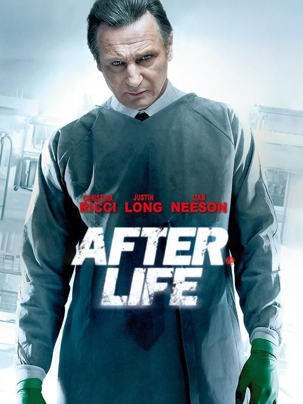 After.Life - Film (2010)