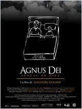 Agnus Dei - Documentaire (2011)
