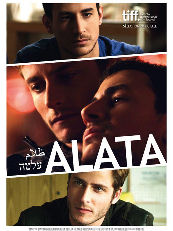 Alata - Film (2013)