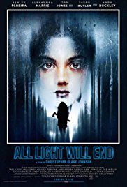 All Light Will End - Film (2018)
