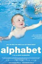 Alphabet - Documentaire (2014)