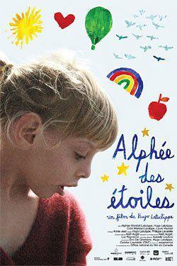 Alphée des Étoiles - Documentaire (2012)