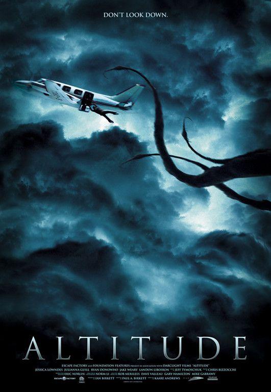 Altitude - Film (2010)