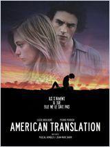 American Translation - Film (2011)