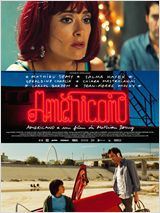 Americano - Film (2011)