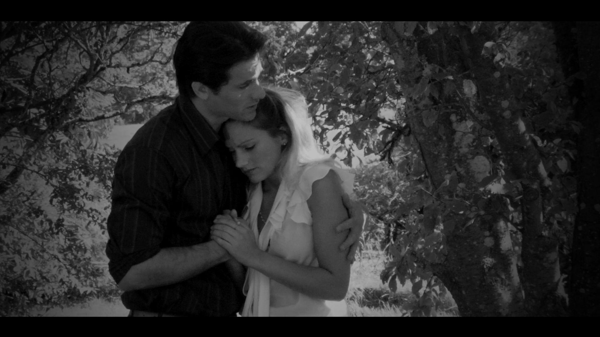 Amor a Vita - Film (2016)