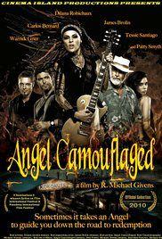Angel Camouflaged - Film (2010)
