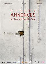 Annonces - Documentaire (2013)