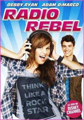 Appelez-moi DJ Rebel - Film (2012)