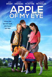 Apple of My Eye - Film (2017)