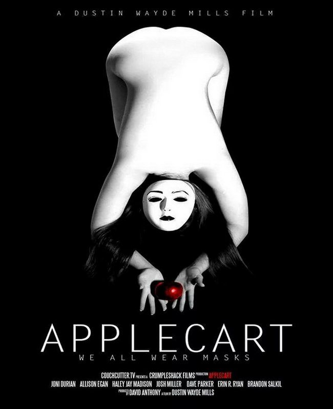 Applecart - Film (2015)
