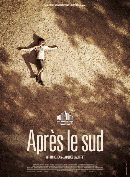 Après le sud - Film (2011)