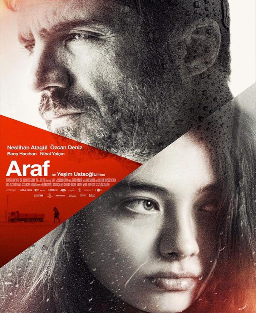 Araf - Film (2012)