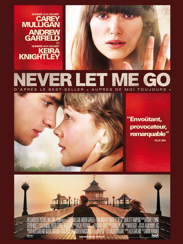Auprès de moi toujours - Film (2010)