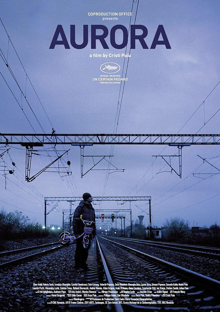 Aurora - Film (2009)
