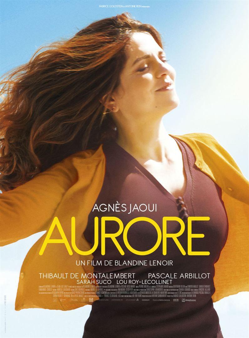 Aurore - Film (2017)