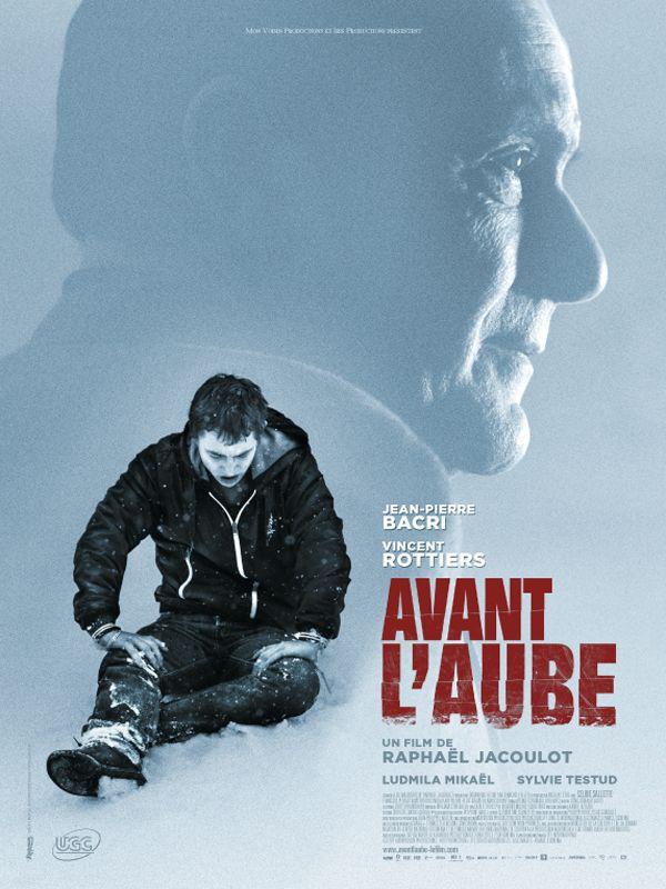 Avant l'aube - Film (2011)