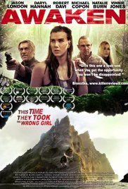 Awaken - Film (2015)