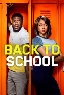 Back to School - Film (2018)