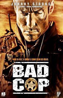 Bad Cop - Film (2011)