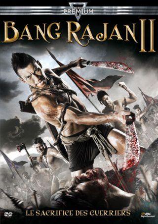 Bang Rajan 2 - Film (2011)