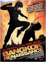 Bangkok Renaissance - Film (2012)