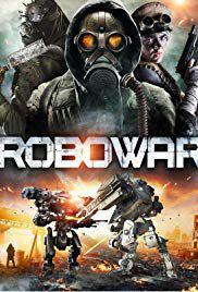 Battle Bots - Film (2018)