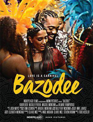 Bazodee - Film (2016)